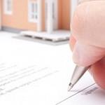 Документы для оформления военной ипотеки