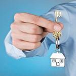 Как купить квартиру бюджетнику