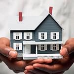 Как работает военная ипотека