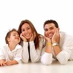 Процент ипотеки для молодой семьи