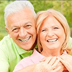 Дают ли пенсионерам ипотеку