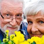 Ипотека для пенсионеров: все аспекты оформления