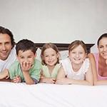 Льготная ипотека многодетным семьям
