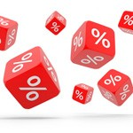 Где взять потребительский кредит под маленький процент в 2020 году