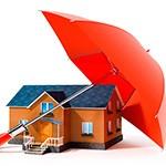 Как застраховать имущество
