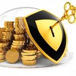 Страхование банковских вкладов в 2015 году
