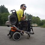 Инвалид 2 группы, какие льготы полагаются