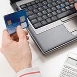 Как оплатить налоги через Интернет