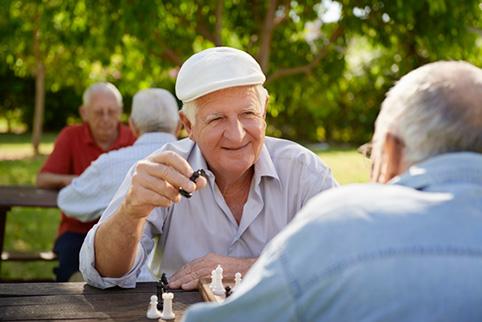 Кому будет повышение пенсии с 1 февраля 2016 года