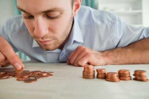 Где взять денег если все банки отказывают