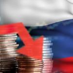 Будет ли дефолт в России в 2017 году