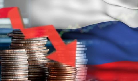 Будет ли дефолт в России в 2020 году