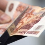 Будет ли девальвация рубля в России в 2017 году
