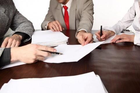 План проверок юридических лиц прокуратурой РФ на 2017 год