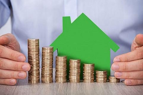 Прогноз цен на недвижимость в 2020 году в России