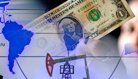 Прогноз цен на нефть в 2020 году, мнение мировых аналитиков