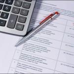 Коды бюджетной классификации (КБК) на 2017 год