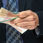 Повышение зарплаты судьям и их помощникам в 2017 году