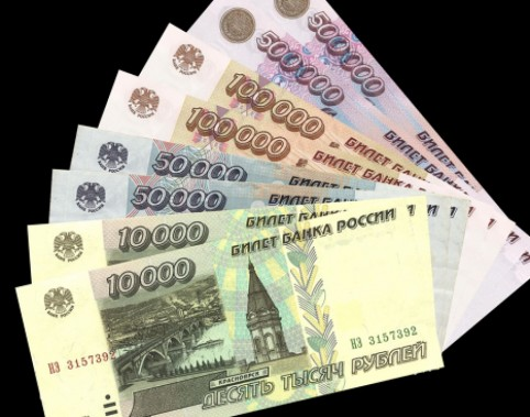 Будет ли деноминация рубля в России в 2020 году
