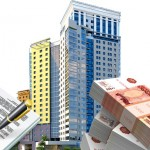 Кредиты под залог квартиры или дома