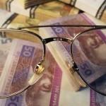 Пенсия в 2017 году: будет ли индексация