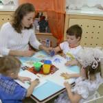 Зарплата воспитателей в 2017 году