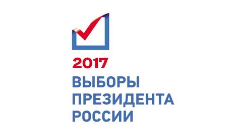 Досрочные выборы Президента РФ в 2020 году: доказательства