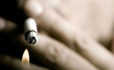 Стоимость сигарет в 2020 году в России