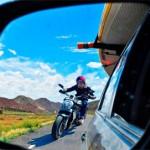 Изменения ПДД для мотоциклистов в 2017 году: что принято и что предлагается принять