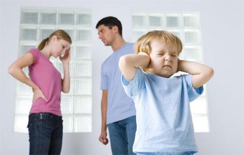 Как подать на алименты если не в браке но ребенок записан на отца