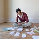 Какие документы нужны для возврата 13 процентов с ипотечного процента