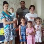 Льготы для малоимущих семей в 2017 году