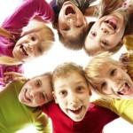 Десятилетие детства в России: что это такое