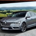 Какую новую машину можно купить за 1.000.000 рублей в 2017 году