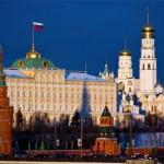 Когда будут выборы Президента РФ в 2018 году