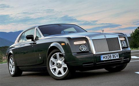 """Налог на роскошь"""" на автомобили в 2020 году: список автомобилей, расчет"""