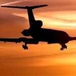 Возможные причина крушения самолета Ту-154 в Сочи