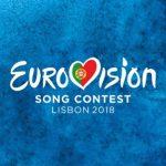 Евровидение 2018 года: где и когда пройдет