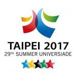 Летняя универсиада 2017 года: итоговый медальный зачет