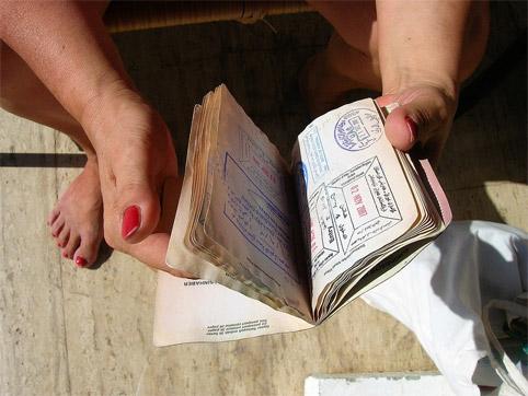 Безвизовые страны для россиян в 2018 году: список государств, где виза не потребуется