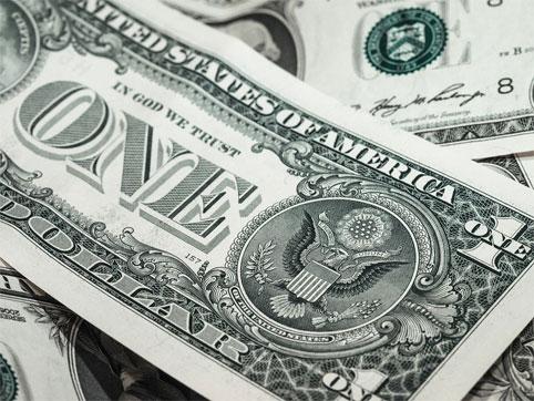 Что будет с долларом в 2018 году по мнению экспертов