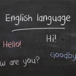 ЕГЭ 2018 года по английскому языку: будут ли изменения