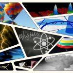 ЕГЭ по физике в 2018 году: о каких изменениях сообщает официальный сайт ФИПИ