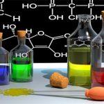 ЕГЭ по химии в 2018 году: что нового