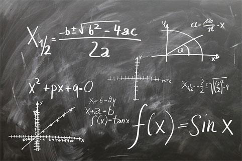 ЕГЭ по математике в 2018 году: ждать ли изменений?