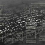 Изменения в ЕГЭ по информатике 2018 года