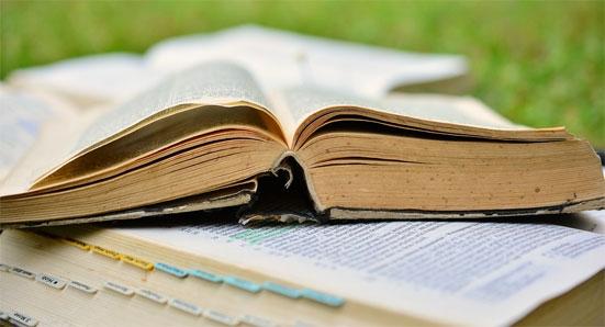 Какие изменения ожидает ЕГЭ по литературе в 2018 году