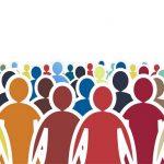 Какие изменения ожидают ЕГЭ по обществознанию в 2018 году