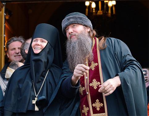 Церковные праздники в 2018 году: когда будут важнейшие православные праздники