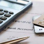 Как открыть счет в иностранном банке юридическому лицу
